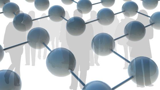 Slimme kleine netwerken